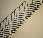 stairs-641791_640_200x133